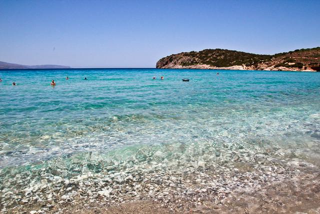 Istra, Crete