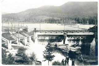 [IDAHO-A-0313] Post Falls Dam (North Channel)