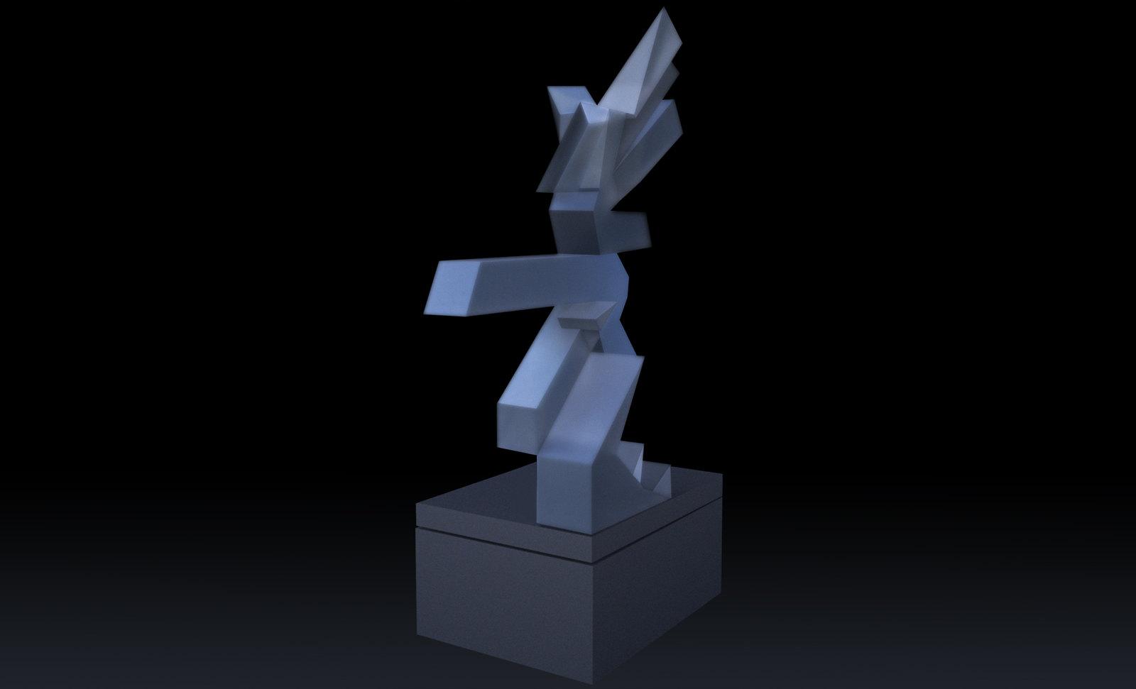 EsculturaMAMmx107