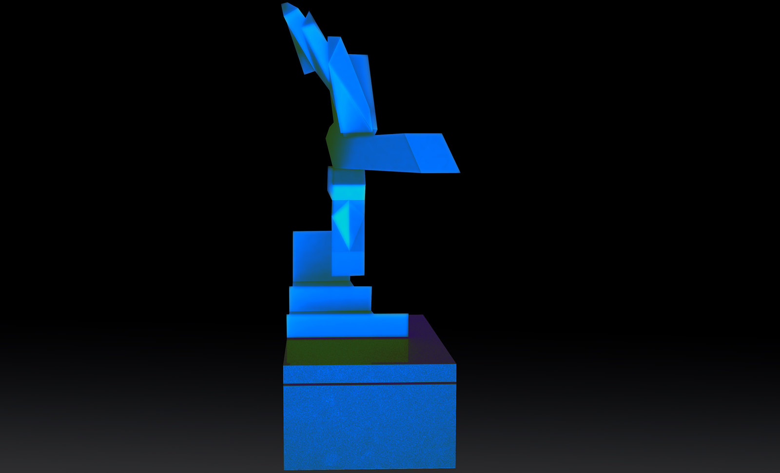 EsculturaMAMmx130