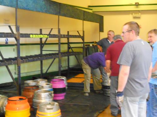 Carmarthen-Beer-Festival-Wed-27-09-11-30