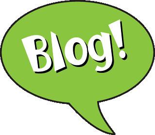 Si te gusta este blog, por favor, ayuda a mantenerlo
