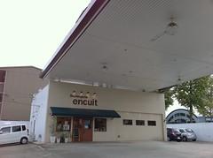 木, 2011-10-20 14:40 - Encuit