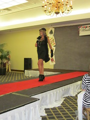 2011-10-23 United America Pageants