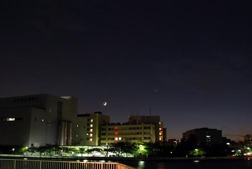 DSC_1382   by mochimochiphoto