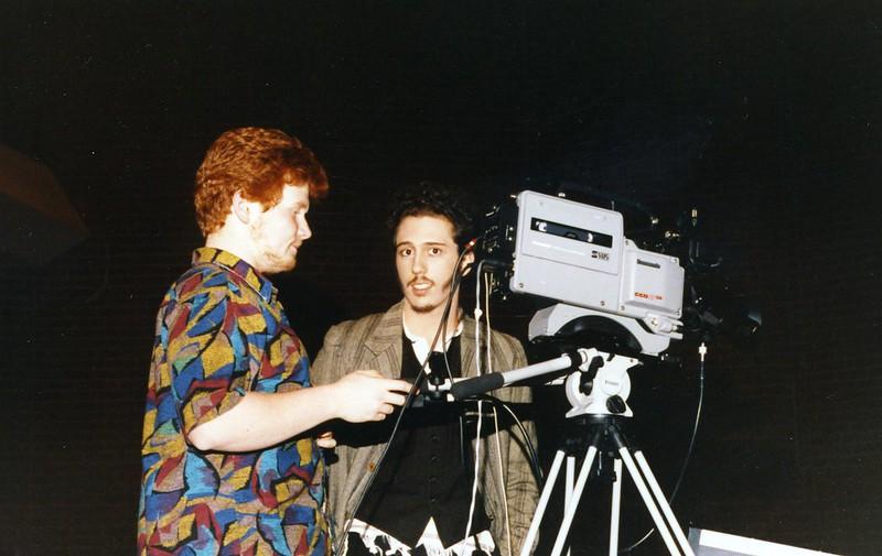 1991-92_pple_gbs_tv