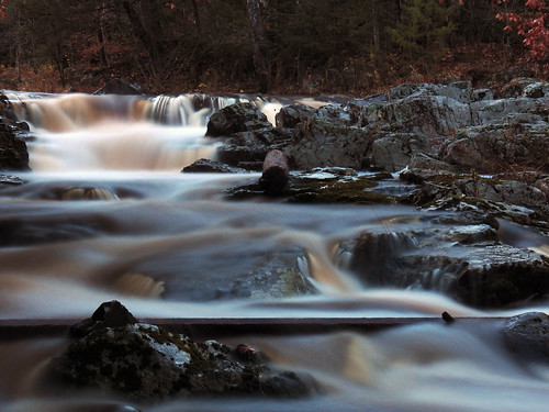 usa nature water landscape waterfall stream maine places falls sidney kennebec westriverrd kennebeccounty kennebeclandtrust reynoldsforest marshfalls