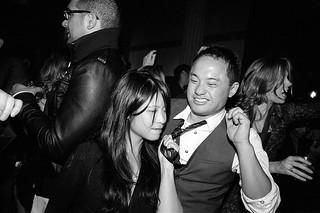 Fotoweek DC Party