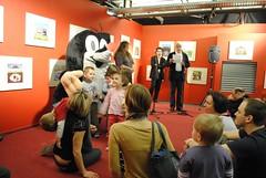 2012. március 24. 12:37 - Kisvakond kiállítás21