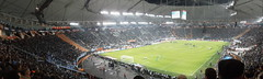 Stadio Ciudad de La Plata
