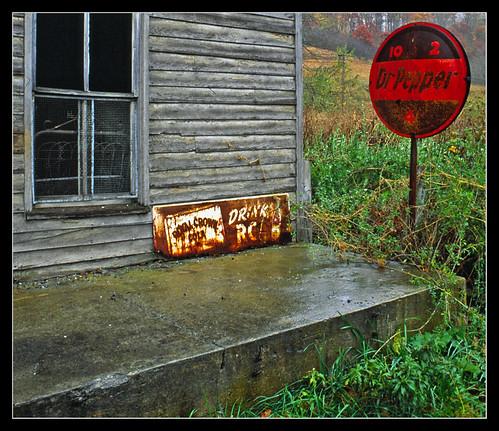 virginia bluegrassvalley drpepper 1024 newhamptdenvirginia geotagged