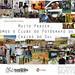 Exposição Muito Prazer - San Pelegrino Mall - Out/2011