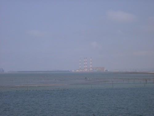 台中火力發電廠-2 | by Changhua Coast Conservation Action