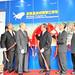 20111111_創意產業經營學位學程_揭牌儀式