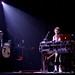 David Crowder Band, John Mark McMillan @ Tabernacle (Nov 5, 2011)