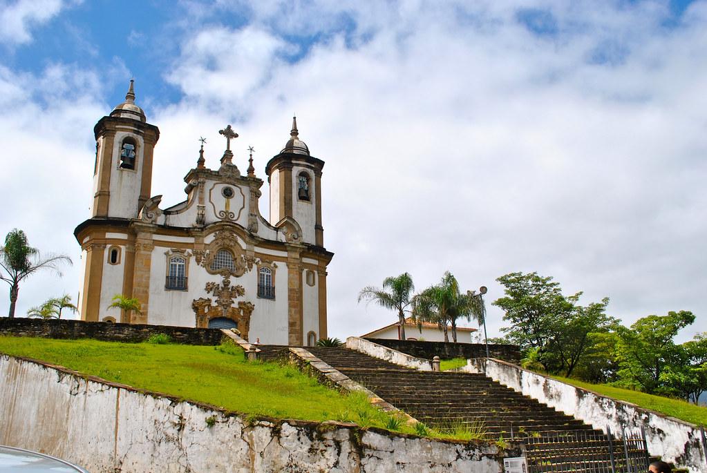 São Francisco de Paula Minas Gerais fonte: live.staticflickr.com