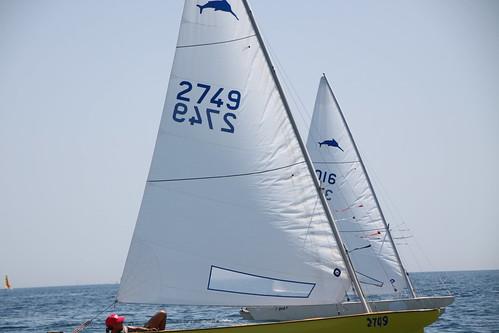pati2010 634