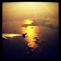 Governador Island