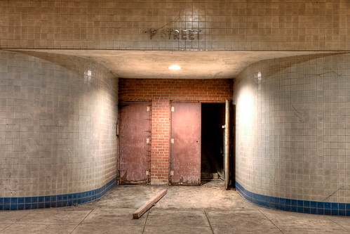 P Street Station | by ep_jhu