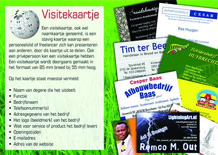 folders-visitekaartjes2