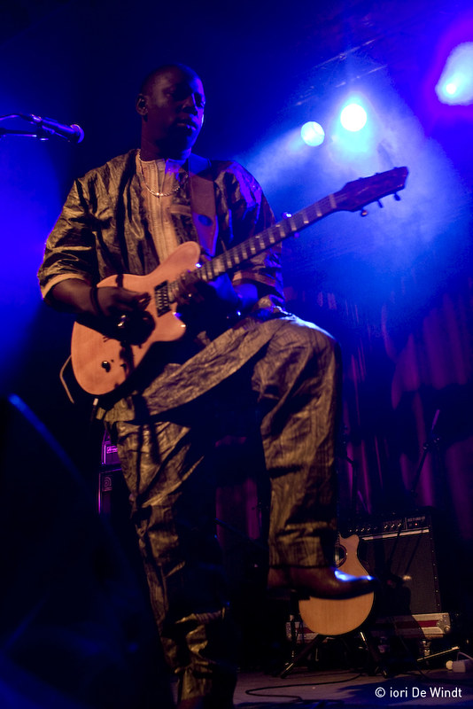 20111118_VieuxFarkaTouré_0009
