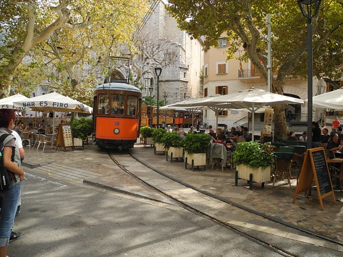 Soller | by Kunstee