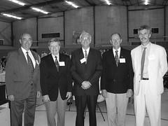 Gawler Rotary Club 50th Anniversary