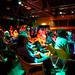 PechaKucha Night #4 tijdens Salon aan de Eem by Amersfoort Creatieve Stad