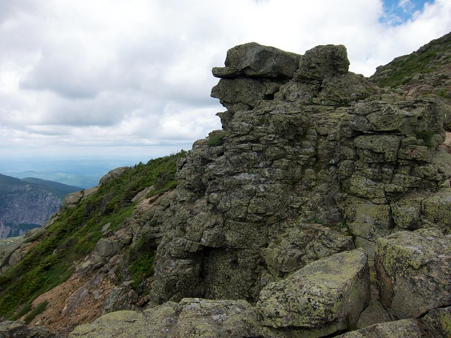 3:06:05 (52%): hiking newhampshire whitemountains franconianotch mtlafayette franconiaridgetrail mtlincoln franconiarange