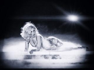 Lady Gaga - Monster Ball