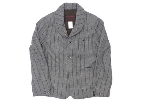 filson-mens-miners-jacket-workwear-2