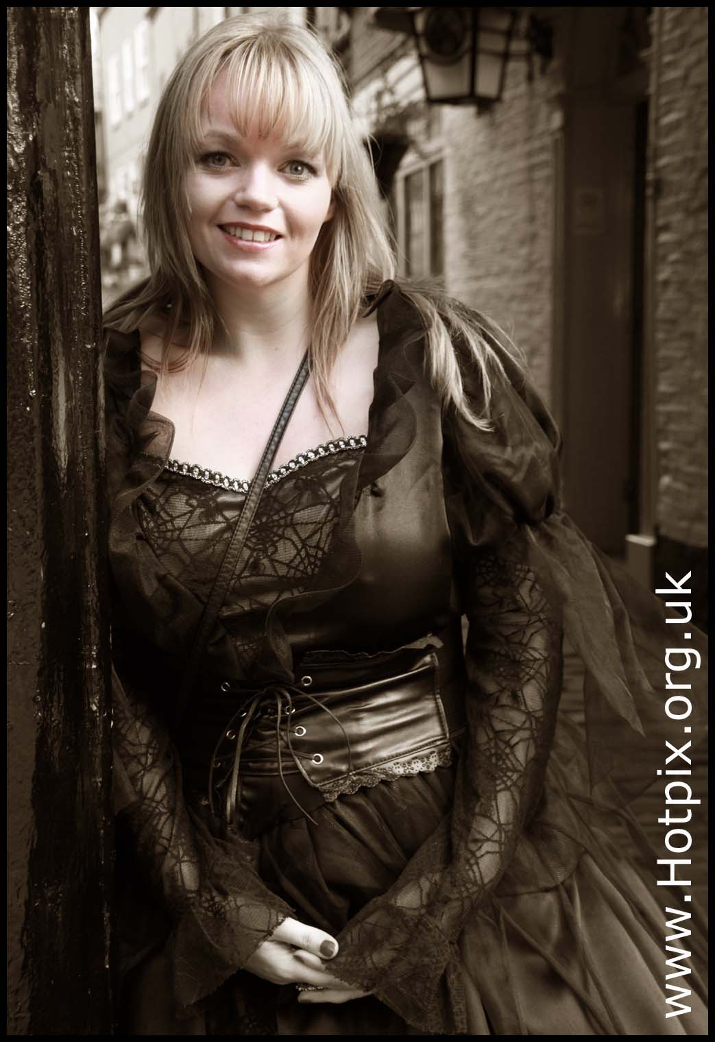 black,white,sepia,lady,woman,blond,female,girl,dress,goth,leather,lace,lacy,face,portrait,sexy,bodice,Tony,Smith,Hotpix,tonysmith,tonysmithotpix,tonysmithhotpix,selectivecolour,selective,colour,color,Spooky,Halloween,ghost,ghoul,ghouls,October,season,peroxide,chick,teen,teenager,teenage,middle,age,mature,milf,milfs,Whitby,North,East,Yorks,Yorkshire,sea,side,seaside,port,festival,gothic,weekend,event,@hotpixuk