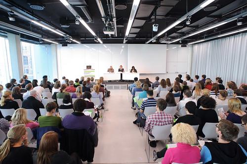 Konferenz-Saal | by boellstiftung