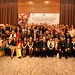 10th Asia-Europe Classroom Network Conference