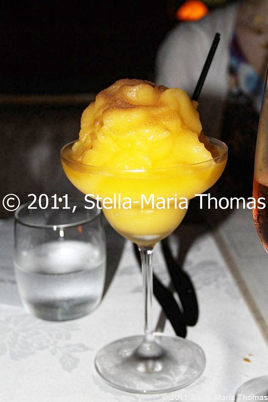 WATERMARK - VIRGIN DREAM MOCKTAIL 001
