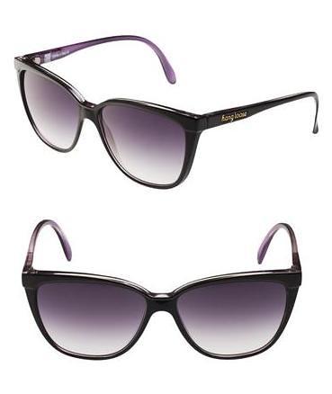 bbbb3a44c óculos hang loose | soulestilosa.wordpress.com/2011/11/25/bb… | Blog ...