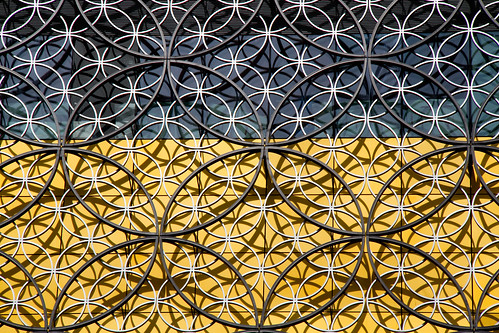 New Birmingham Library 2a | by ahisgett