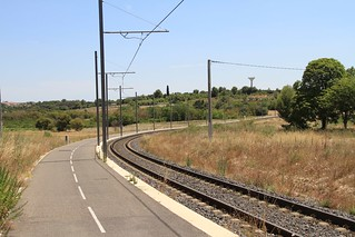 Montpellier 201007 101 | by Ian YVR