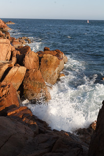 Acadia National Park, Maine | by Fred Dunn