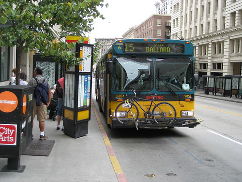 1-1_Bus_Downtown_Sign_Seattle TMP photos 226