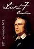 2011. november 8. 9:51 - Liszt Óbudán