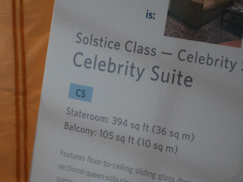Celebrity-Silhouette_17   by Josh Friedman Luxury Travel