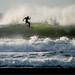 Surf à Plouharnel