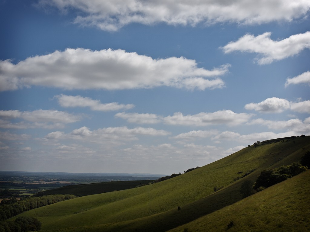 View of the South Downs South Down Way_20110730_04_DxO_1024x768