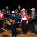 12th annual Tribute to Hank Williams, Liberty Theater, Nov. 19, 2011