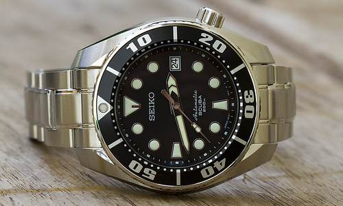 seiko_sbdc001_sumo_a | by Marcus Mars