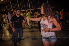 lun, 2015-08-17 20:53 - IMG_3189-Salsa-danse-dance-party