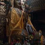 CHINA-2011_0553
