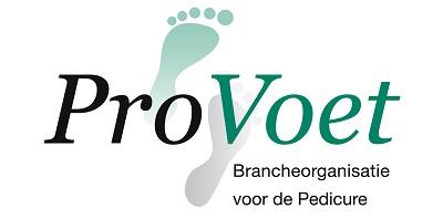 ProVoet_Logo jpgccccc