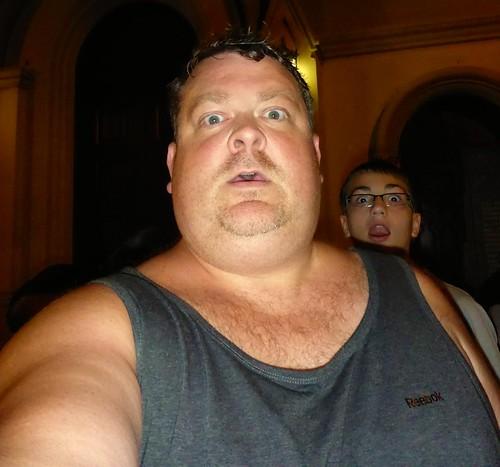 portrait adamhall selfie trackhead trackheadstudios trackheadxxx